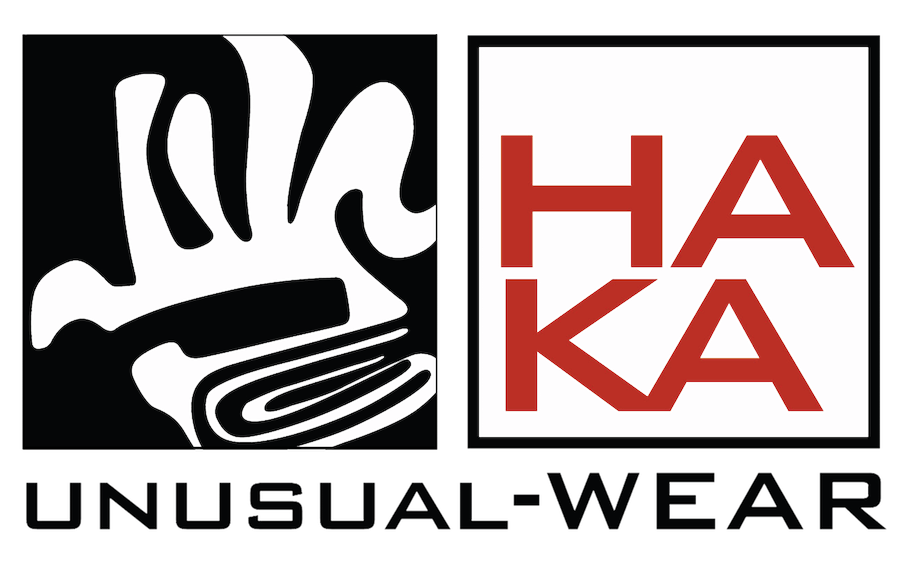 Haka Shop